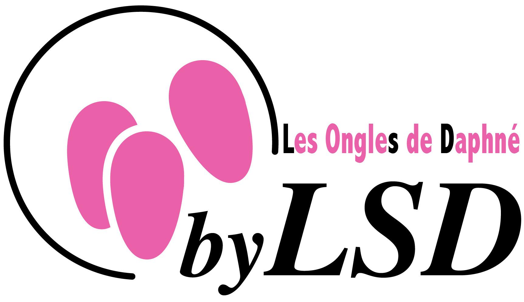 bylsd Les ongleS de Daphné