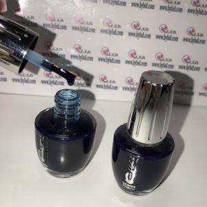 Vernis Bleu 15 ml