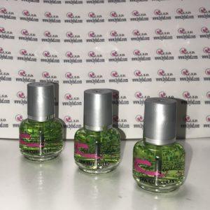 Spa Remover à cuticules (émollient) 15 ml